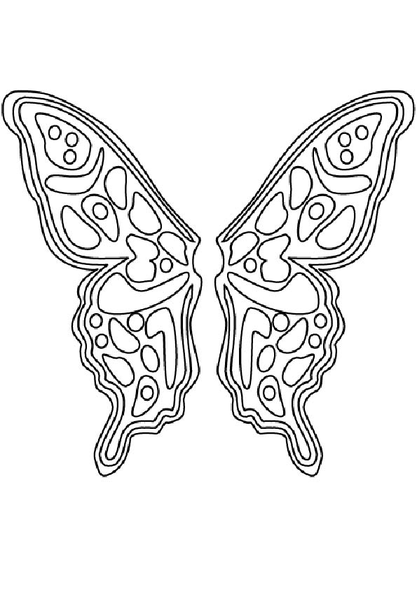 pattern-coloring-page-0010-q2