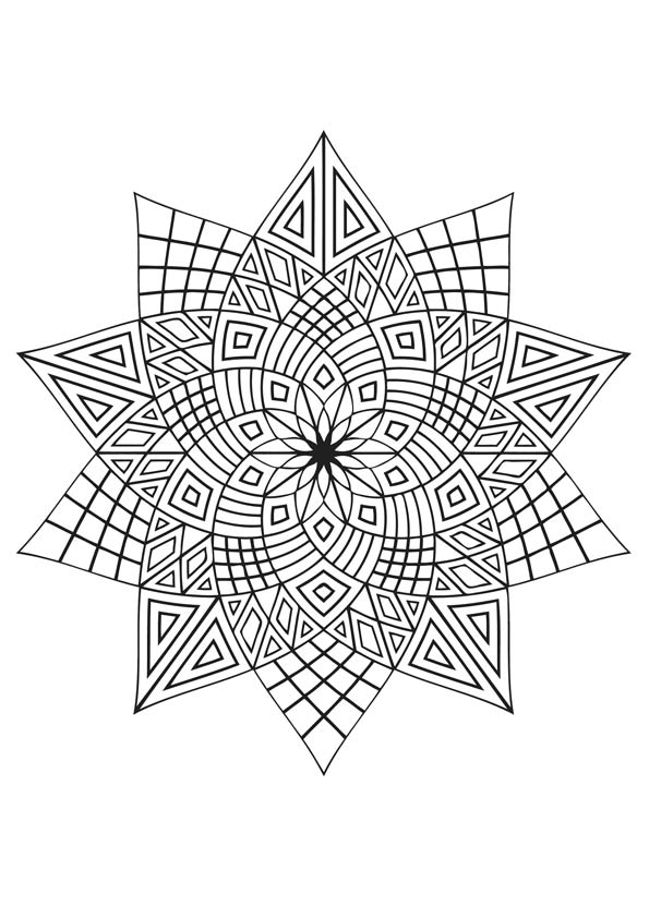 pattern-coloring-page-0017-q2