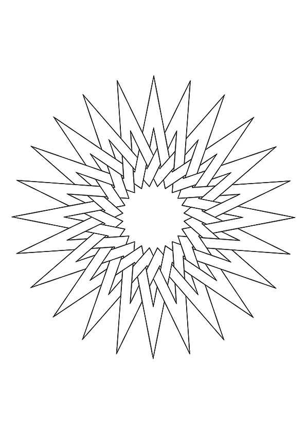 pattern-coloring-page-0022-q2