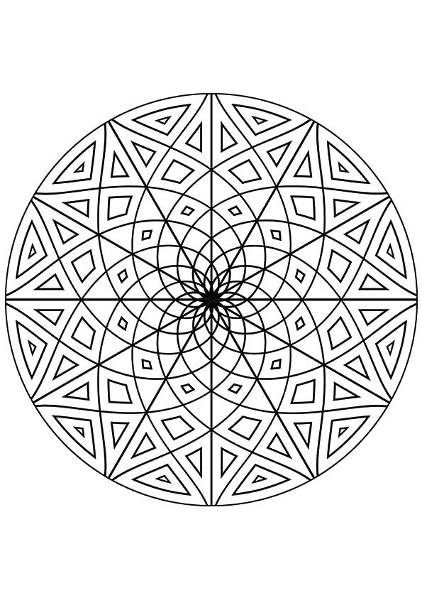 pattern-coloring-page-0024-q2