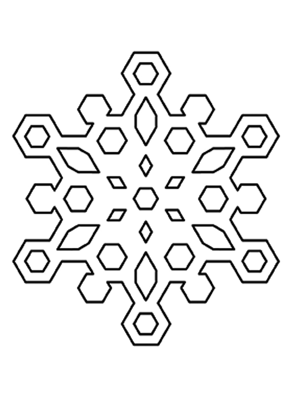 pattern-coloring-page-0026-q2