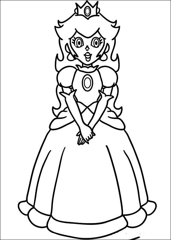 peach-coloring-page-0030-q5