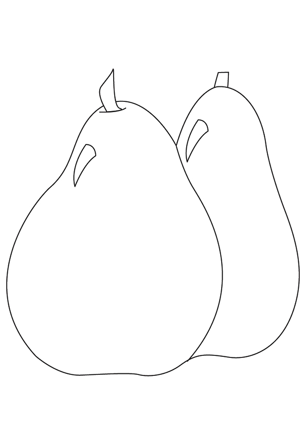 pear-coloring-page-0003-q2
