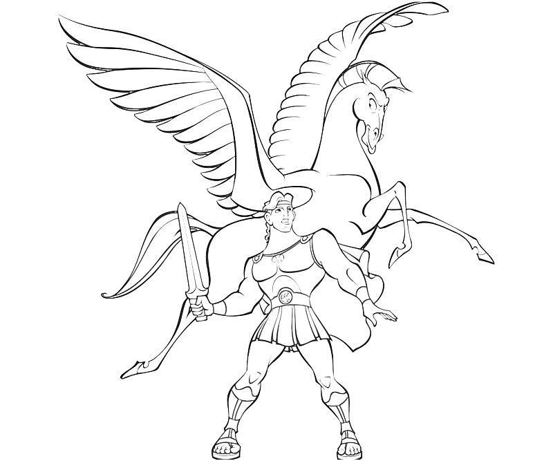 pegasus-coloring-page-0015-q1
