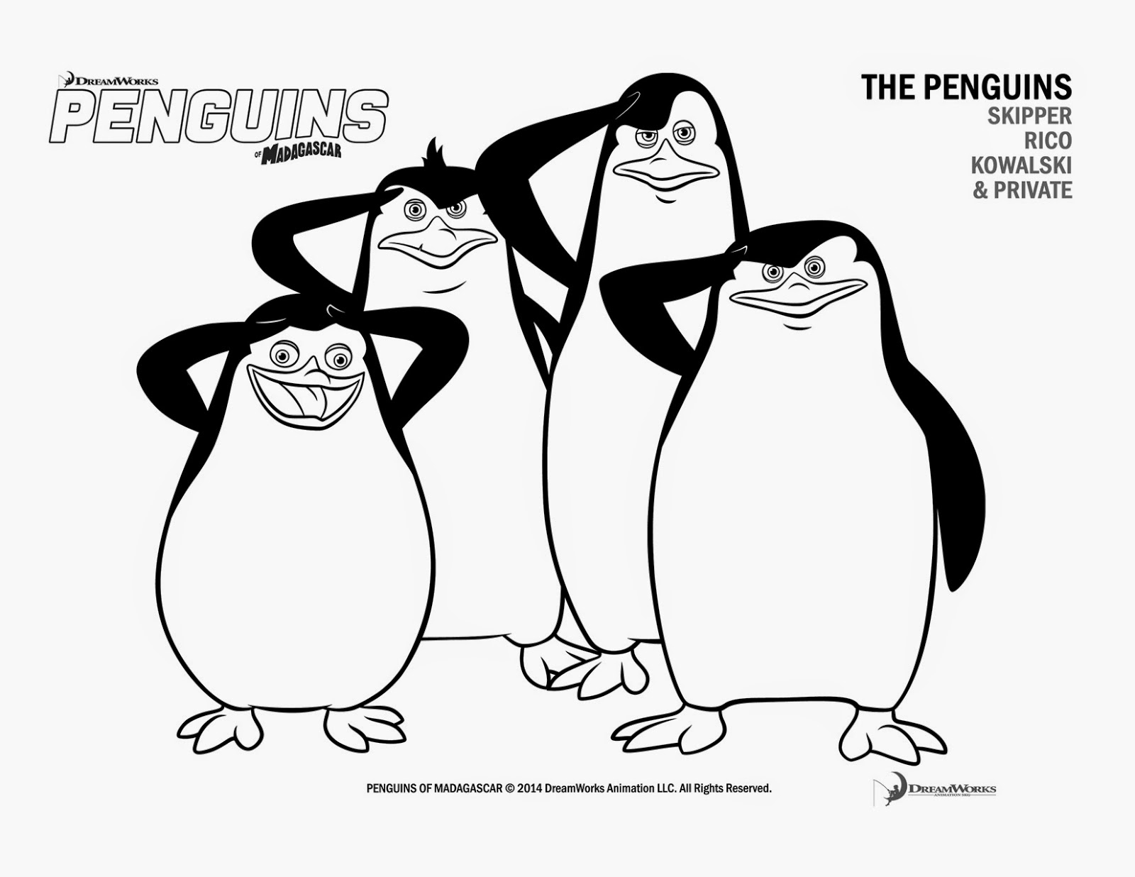 penguins-of-madagascar-coloring-page-0002-q1