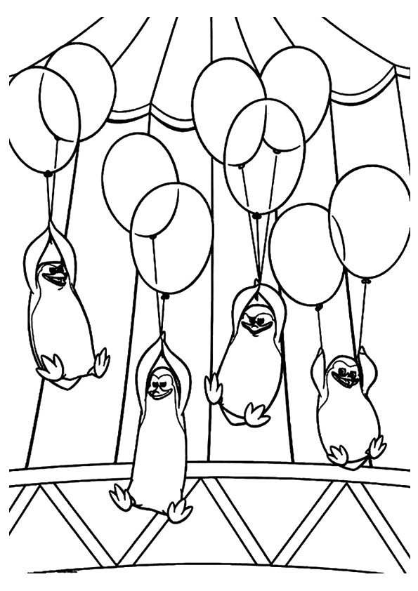 penguins-of-madagascar-coloring-page-0012-q2