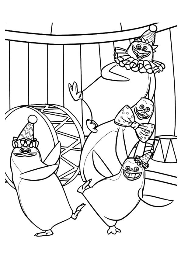 penguins-of-madagascar-coloring-page-0016-q2