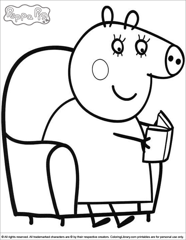 peppa-pig-coloring-page-0002-q1