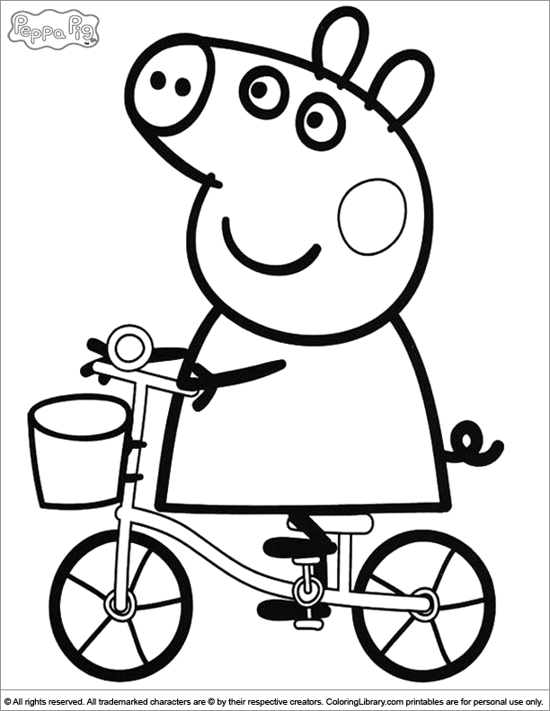 peppa-pig-coloring-page-0003-q1