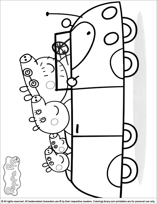 peppa-pig-coloring-page-0004-q1