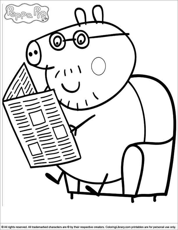peppa-pig-coloring-page-0007-q1