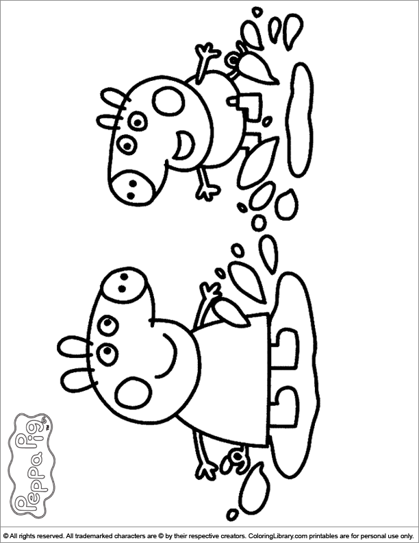 peppa-pig-coloring-page-0008-q1