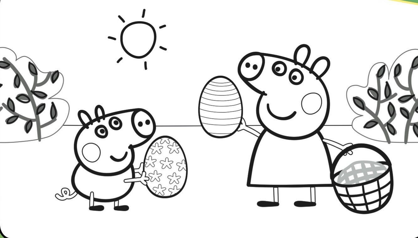 peppa-pig-coloring-page-0011-q1