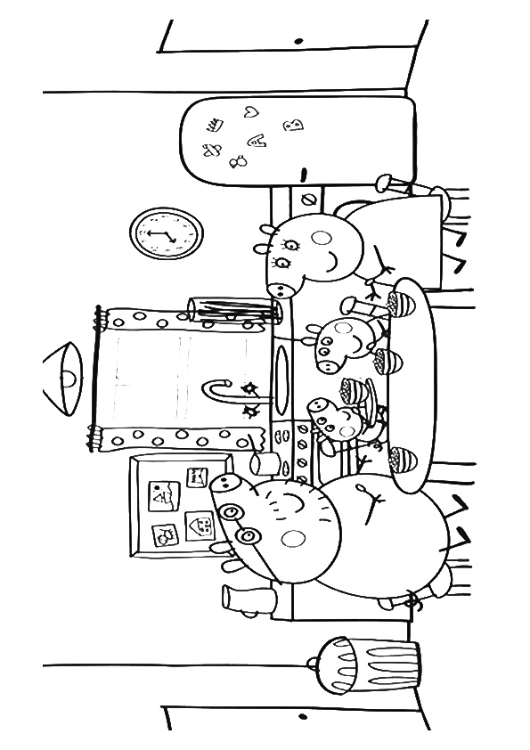 peppa-pig-coloring-page-0012-q2