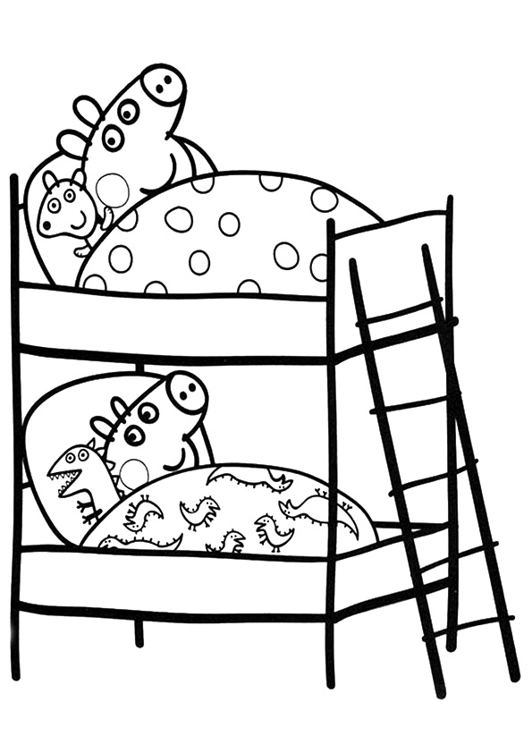 peppa-pig-coloring-page-0014-q2