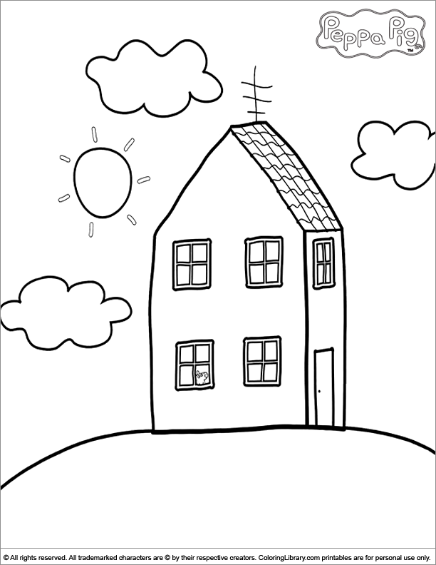 peppa-pig-coloring-page-0015-q1