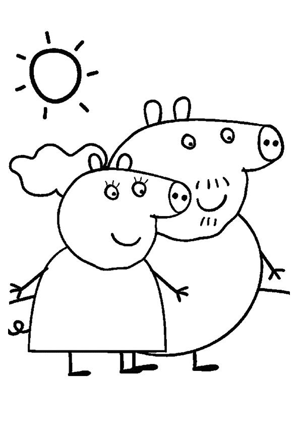 peppa-pig-coloring-page-0017-q2