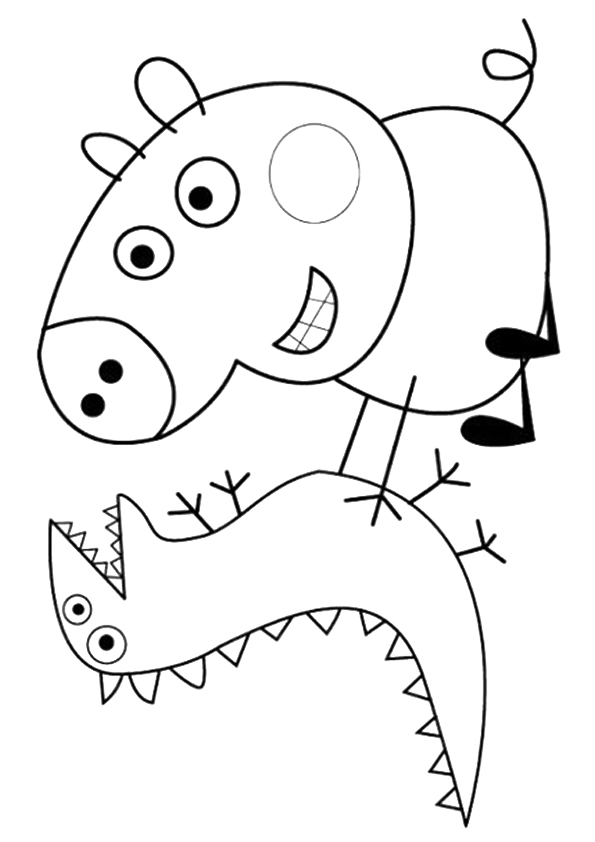 peppa-pig-coloring-page-0018-q2