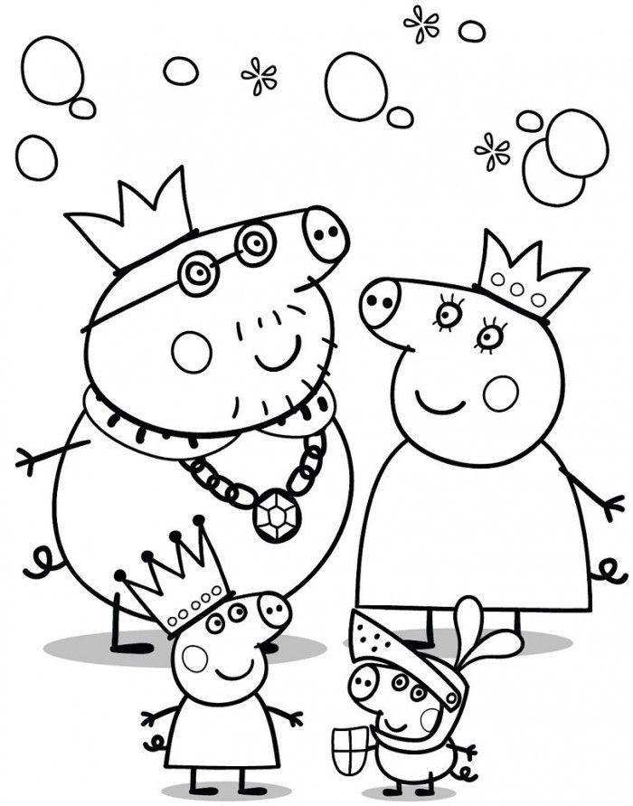 peppa-pig-coloring-page-0020-q1