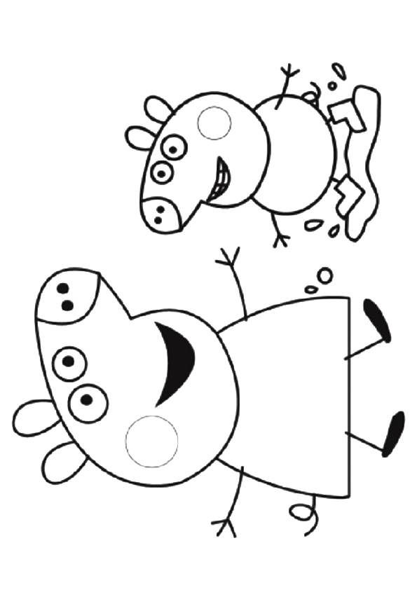 peppa-pig-coloring-page-0021-q2