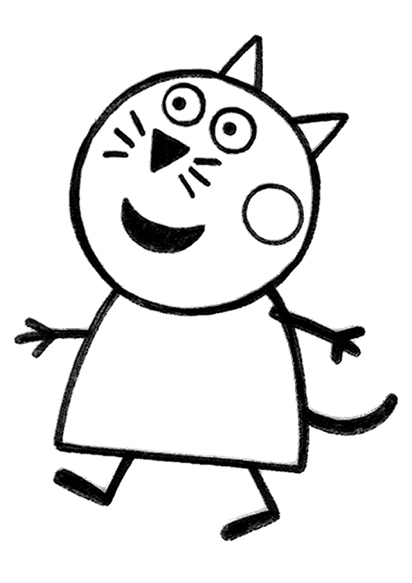 peppa-pig-coloring-page-0022-q2