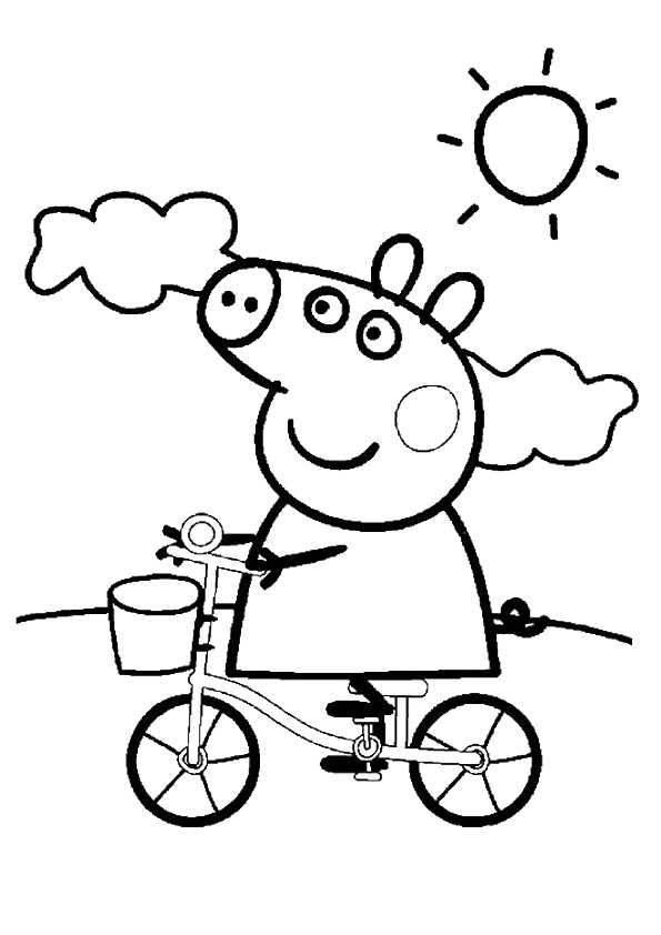 peppa-pig-coloring-page-0023-q2