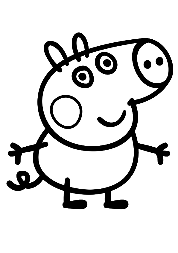 peppa-pig-coloring-page-0024-q2