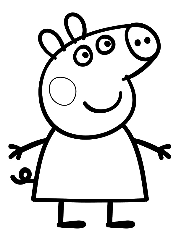 peppa-pig-coloring-page-0027-q2