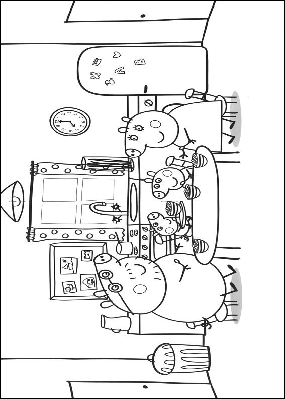 peppa-pig-coloring-page-0030-q5