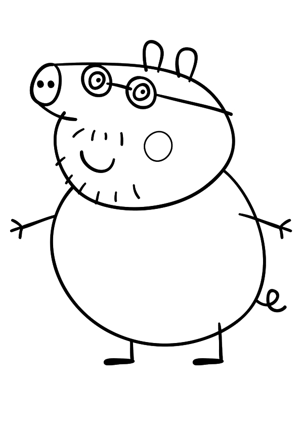peppa-pig-coloring-page-0031-q2