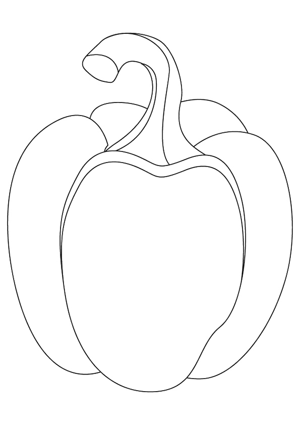 pepper-coloring-page-0005-q2