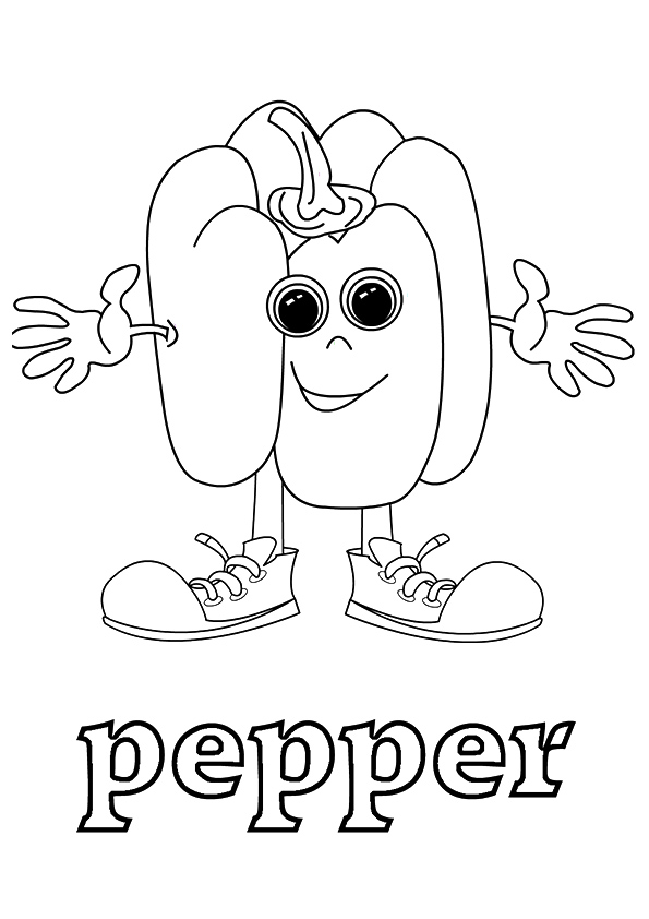 pepper-coloring-page-0010-q2