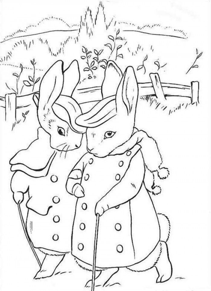 peter-rabbit-coloring-page-0008-q1