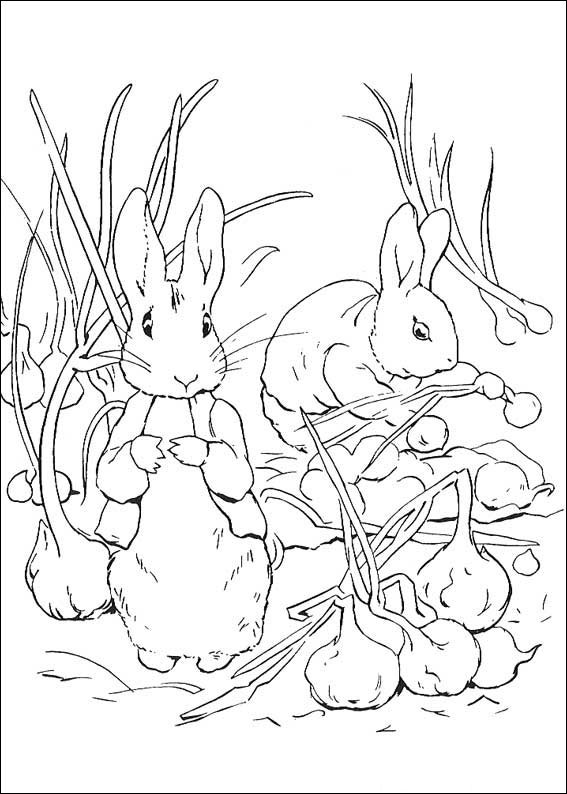 peter-rabbit-coloring-page-0011-q5
