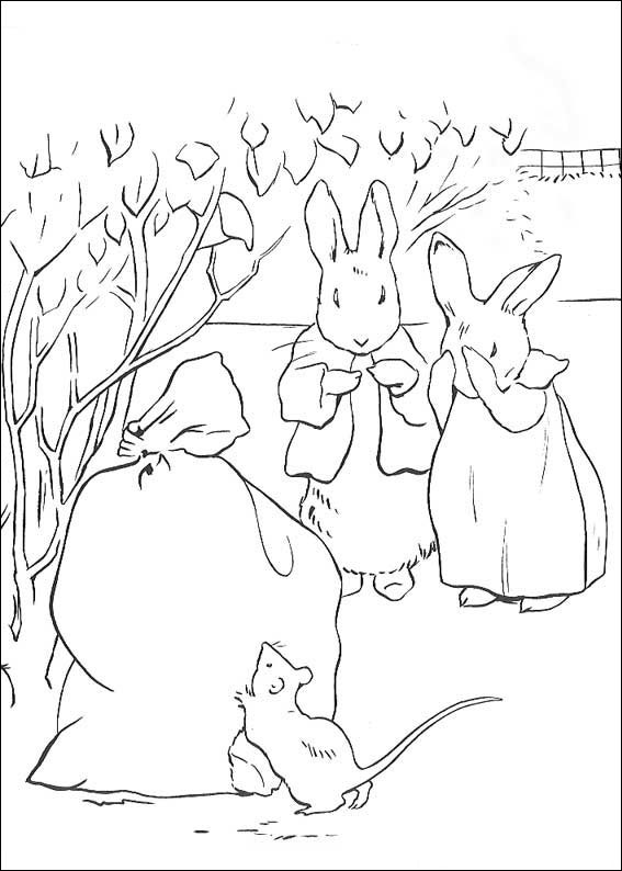 peter-rabbit-coloring-page-0020-q5