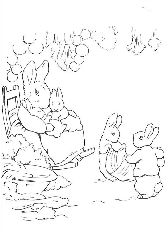 peter-rabbit-coloring-page-0022-q5