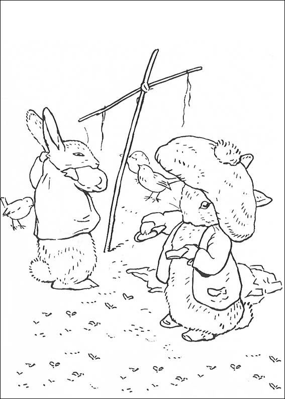 peter-rabbit-coloring-page-0025-q5