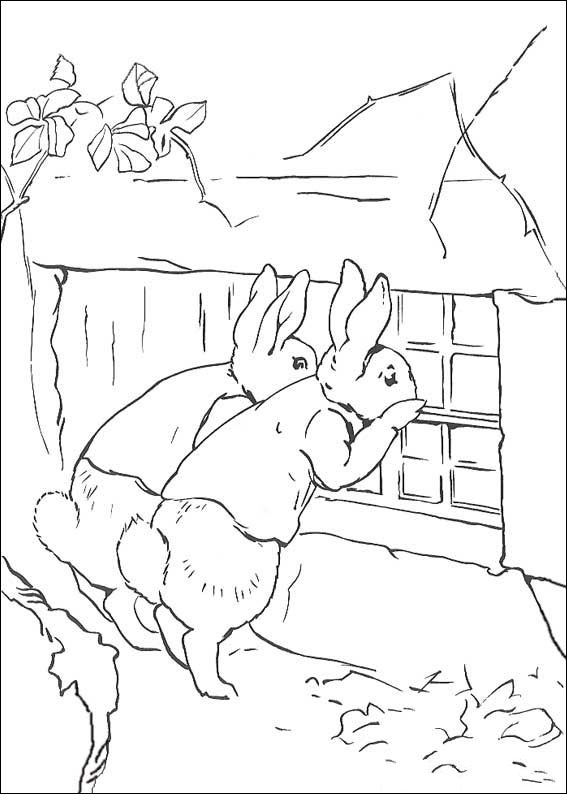 peter-rabbit-coloring-page-0026-q5