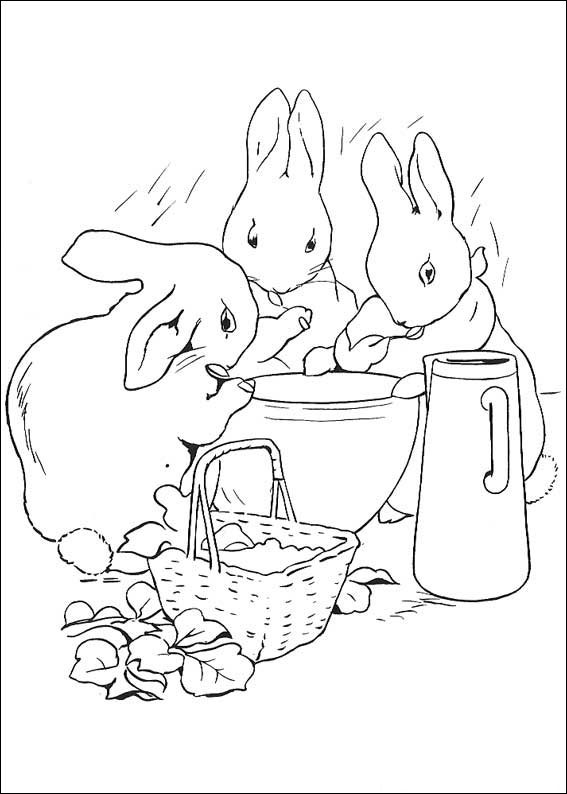 peter-rabbit-coloring-page-0029-q5