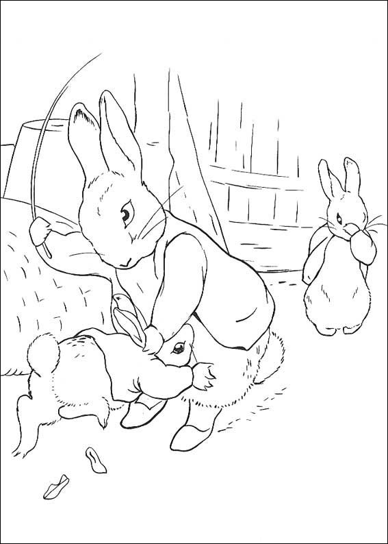 peter-rabbit-coloring-page-0030-q5
