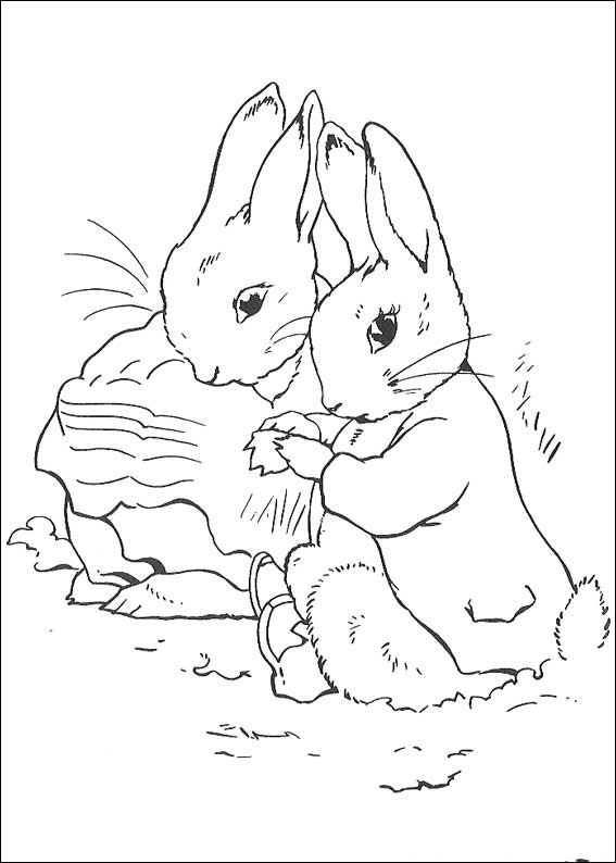 peter-rabbit-coloring-page-0032-q5