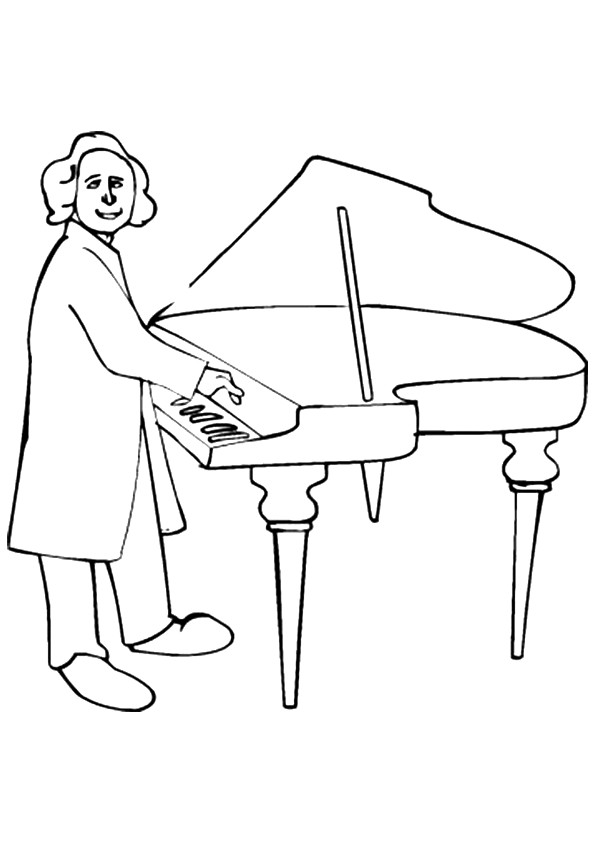 piano-coloring-page-0003-q2