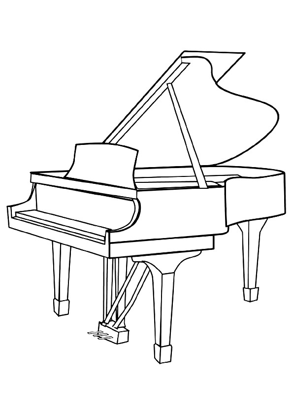 piano-coloring-page-0005-q2