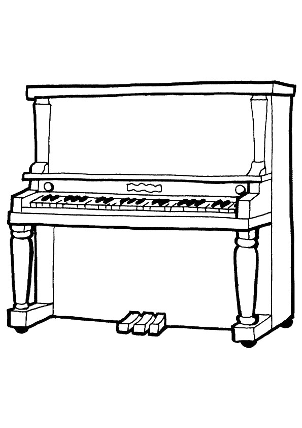 piano-coloring-page-0007-q2
