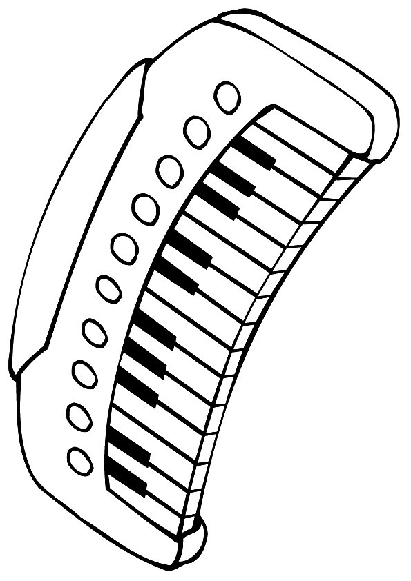 piano-coloring-page-0010-q2