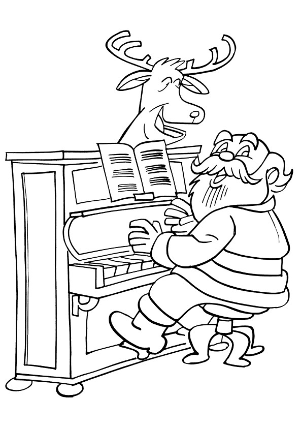 piano-coloring-page-0011-q2