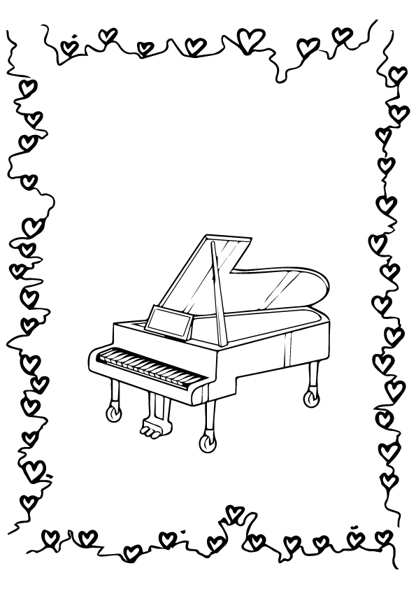 piano-coloring-page-0012-q2