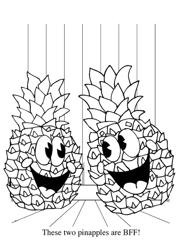pineapple-coloring-page-0002-q2