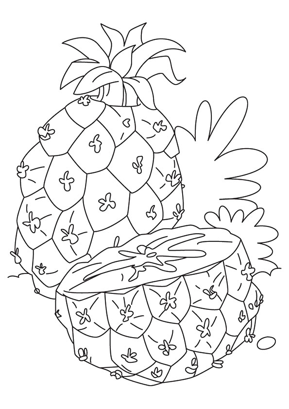 pineapple-coloring-page-0003-q2