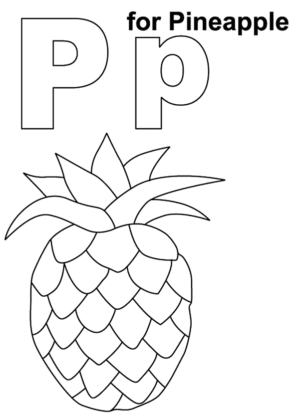pineapple-coloring-page-0004-q2